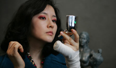 lady_vengeance.jpg