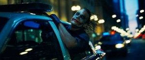 photos-from-the-dark-knight
